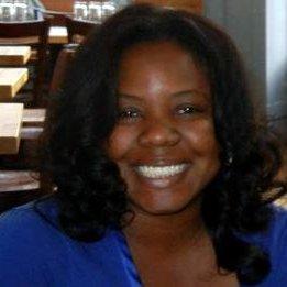 Tanya Manning Yarde profile pic (2)