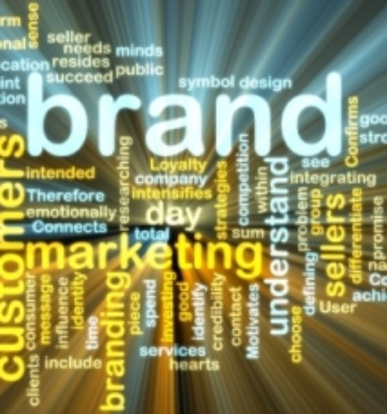 A BRANDING AND MARKETING PLAN MAKES GOOD SENSE