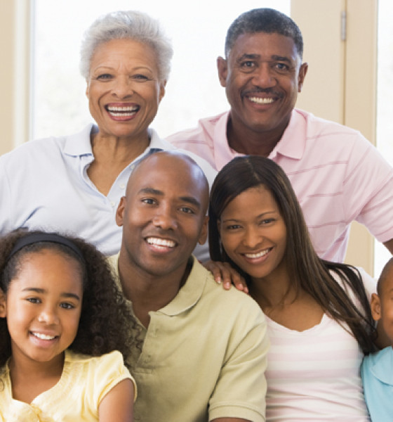 Your Legacy: Do You Have A Plan In Place?