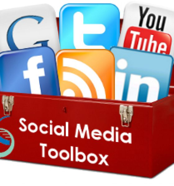 Got Social Media Toolkit? 11 Best tools to Manage Your Online Presence!