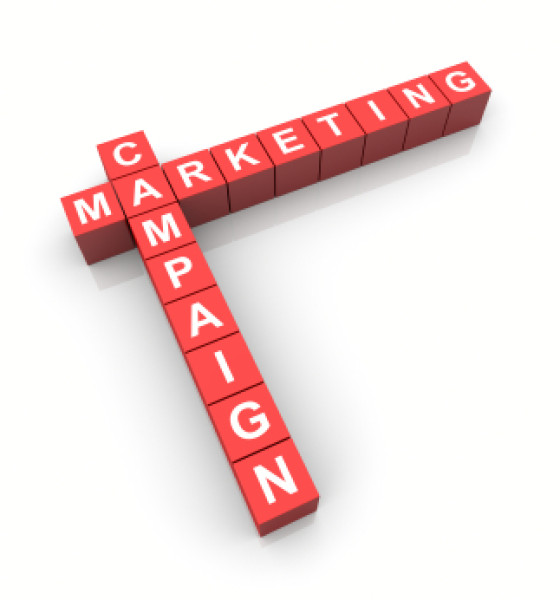 For a Successful Marketing Campaign, 4 Essential Tools!