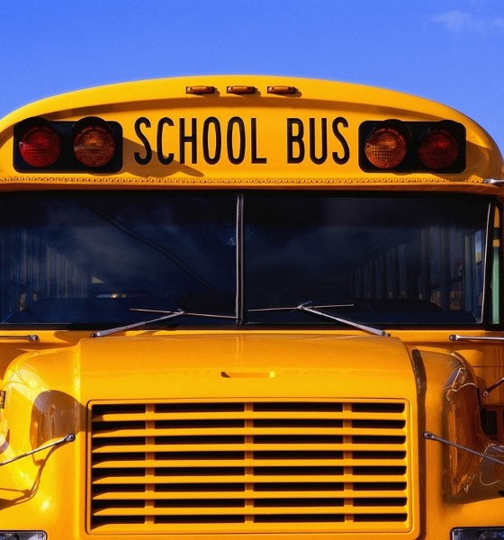 Dr. Tekemia Dorsey Presents: Bridging the Gap Between Home and School