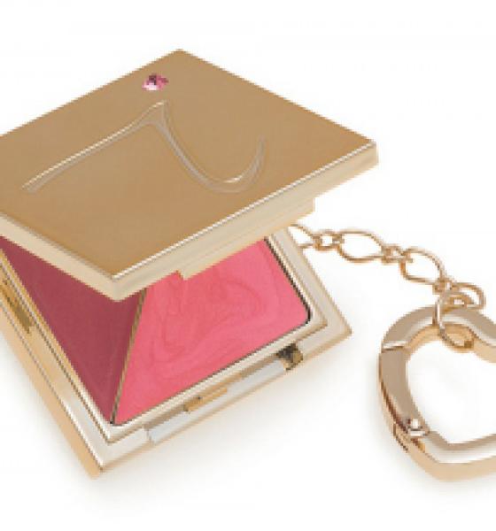 Buy Pink: Jane Iredale Roses & Lollipops Lip Duo