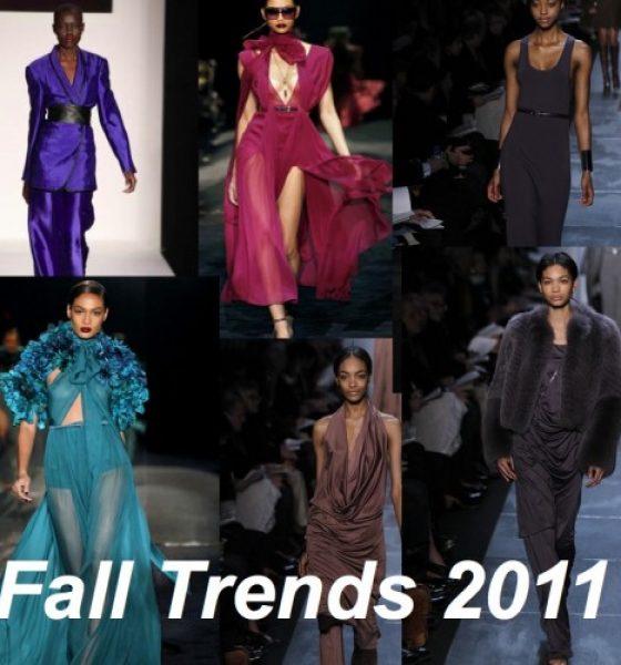 Fall Makeup Trend: Bold Brows— Top 5 Budget Brow Pencils and Kits