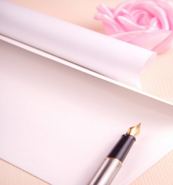 Letters to a Cancer Patient (2)