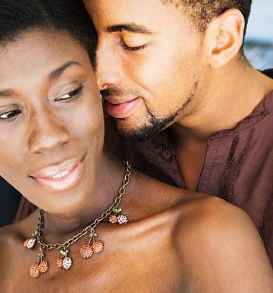Are You in Love or Simply Having an Affair?