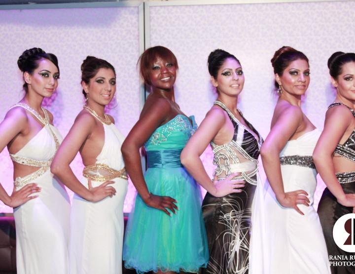 Fashionista Relief: Save the Children