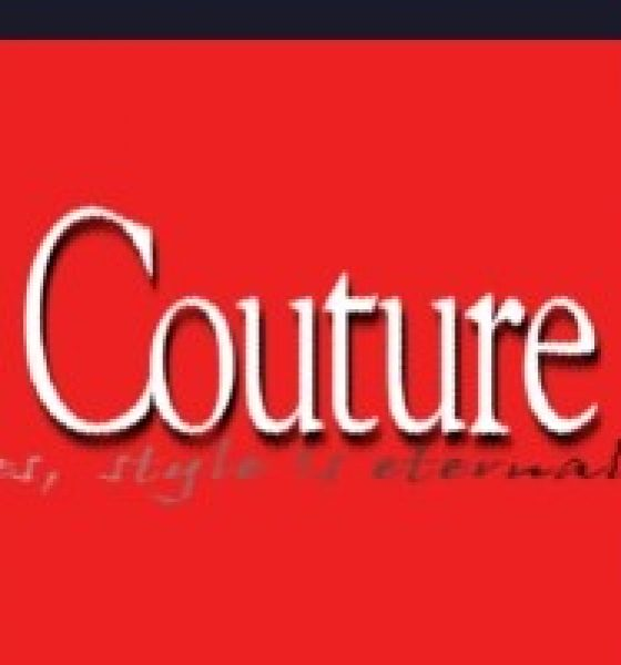Black DIY:  Black Women Who Design! An Interview with druChristine Couture