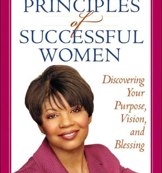 Victoria Lowe's Message featured at Sister Connection Ministry – A Book Club on the Rise!