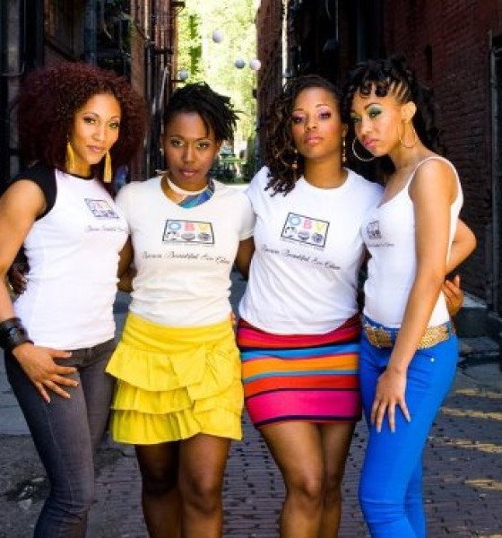 Organic Beauty Vixen Launches the OBV Shop