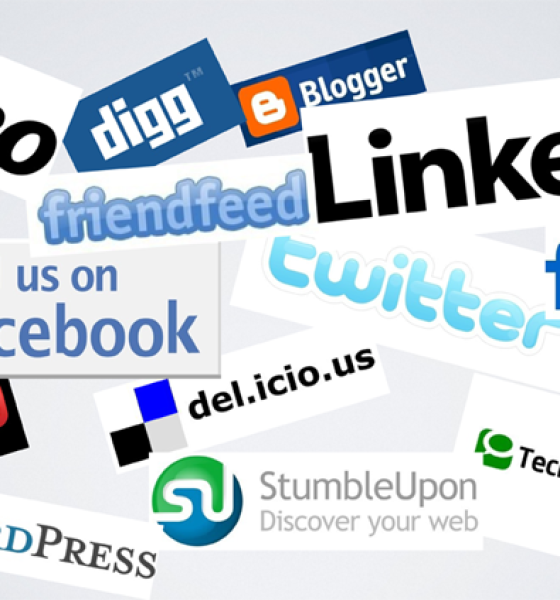 6 Questions to Ask Before Selecting Your Social Media Platform