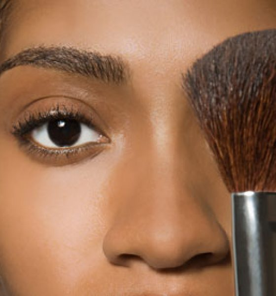 Finding Your Perfect Match: The Basics of Foundation