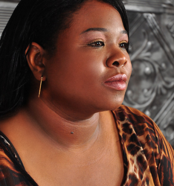 PhatPhat: Builds Herself After Teen Pregnancy and Domestic Violence