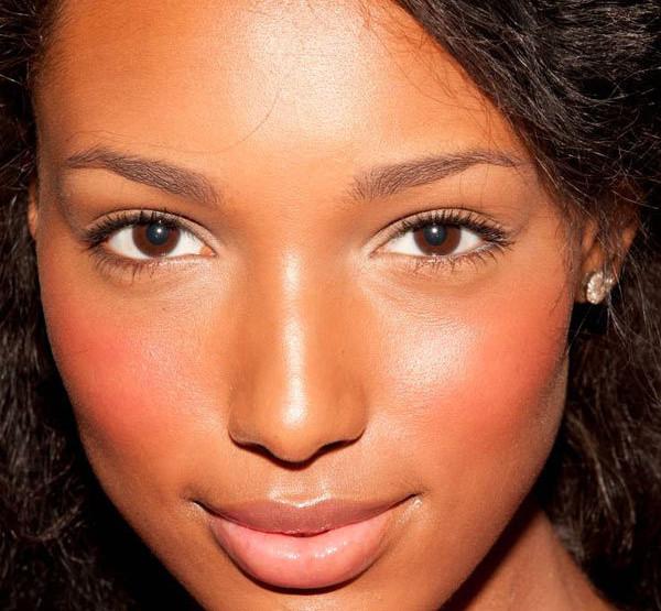 Fall/ Winter 2012 Beauty Trend Report (Part 1)