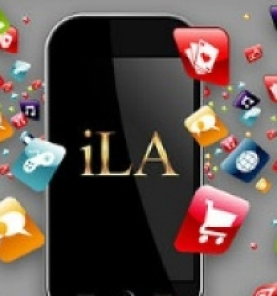 New Smartphone App Pays Users