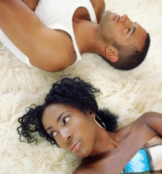 Relationships: Do We Know When It's Real?