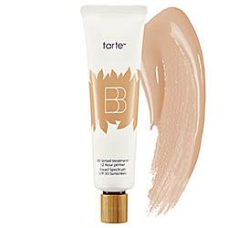 Tarte-CosmeticsBB-Tinted-Treatment-12-Hour-Primer-Broad-Spectrum-SPF-30-Sunscreen-