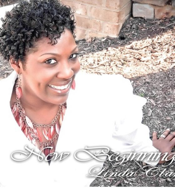 Truly Blessed: An Intimate Portrait of Inspirational & Gospel Singer Linda Clark