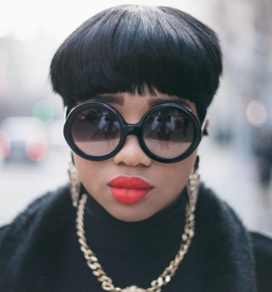 Style Talk Profile: Nneoma Okorie