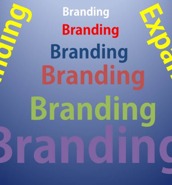 Expanding Your Business Branding Online