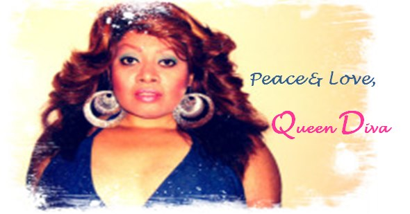 Bronze Magazine Chats with Songstress Queen Diva