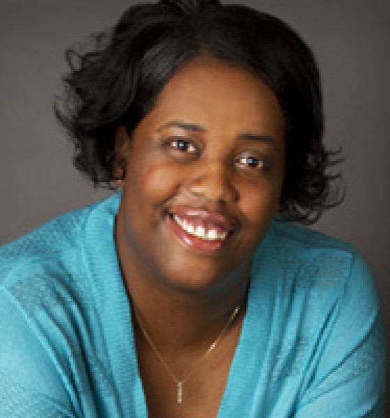 Bronze Chats with Business Consulting Coach Ayesha R. Patterson
