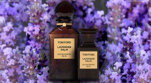 tom-ford-lavender-palm-500x278