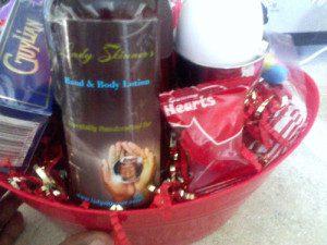 Lady Skinner Angie Basket Frnt (2) resized