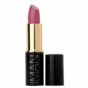 Iman Pink Luxury Lip Stain