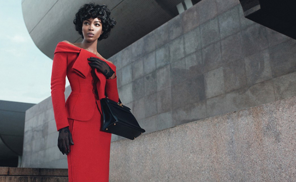 Naomi-Campbell-Michelle-Obama-for-W-Magazine (2)