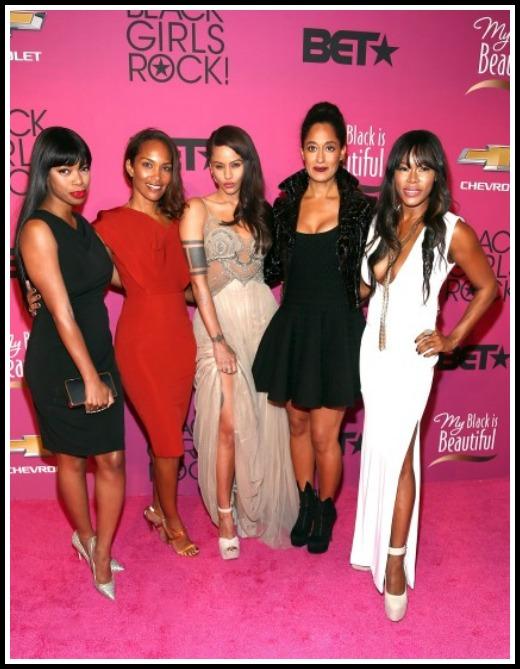 Cast-of-Girlfriends-Black-Girls-Rock-2013-Photos