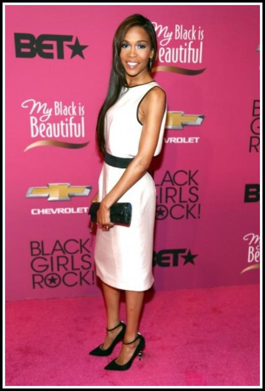 Michelle-Williams-Black-Girls-Rock-2013-Photos