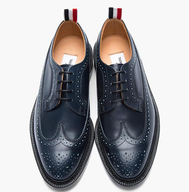ESQ-thom-browne-shoes-040413-xl (2)