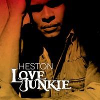 Love_Junkie_Album_Cover (2)
