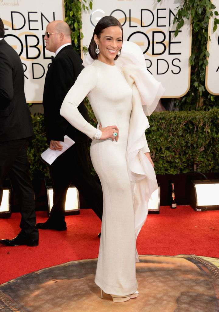 paula-patton-71st-annual-golden-globe-awards-stephane-rolland-couture-gown (2)