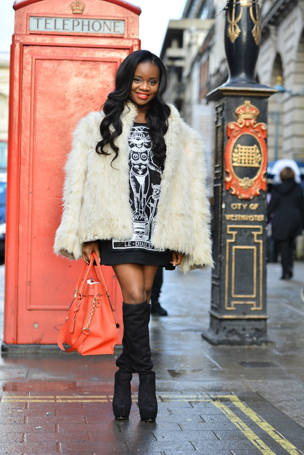 London-Fall-2014-Fashion-Week-Day-3-official-ame-street (2)