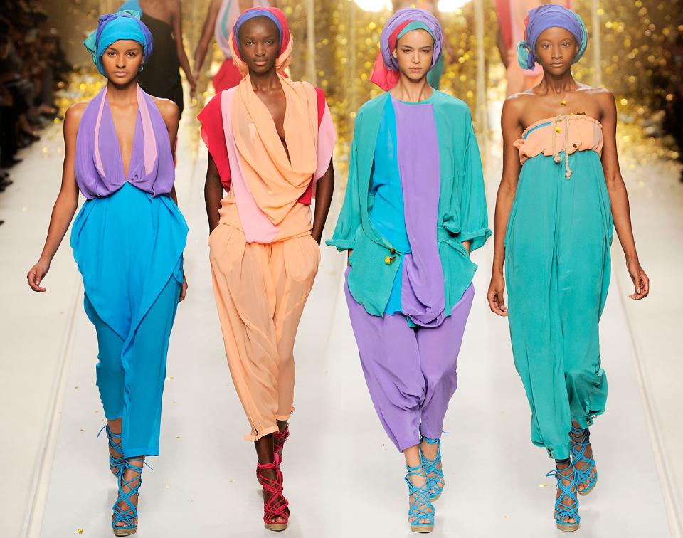 colour-blocking-trend-summer-2012-L-wp4WpI (2)
