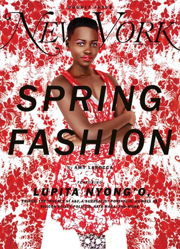 lupita-nyongo-erik-madigan-heck-for-new-york-magazine-cover