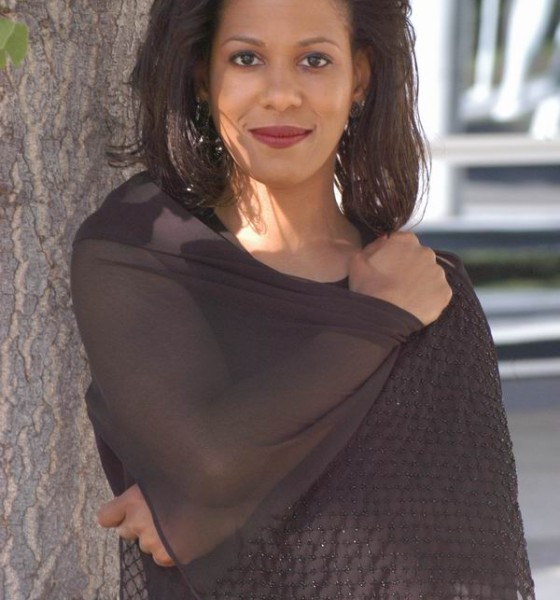 Traci S. Campbell Empowers Teens and Adults through the C.H.A.M.P Community Project