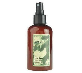 Wen Tea Tree Mist spray3 (2)