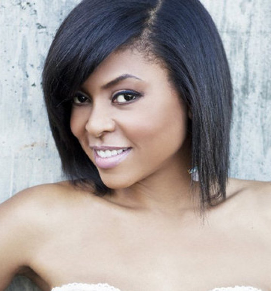 How To: Stay Young Featuring Taraji P. Henson