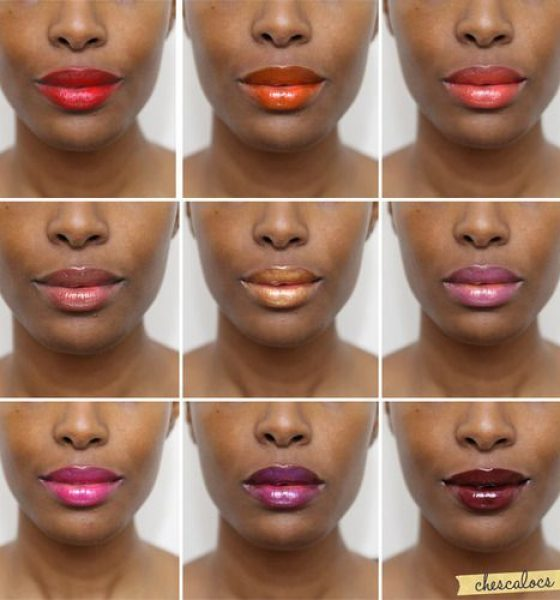 Family of Lips