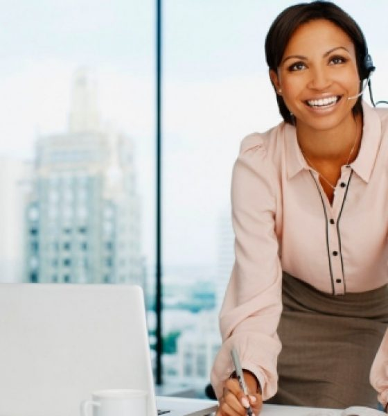 The Growing Power of Women in Business