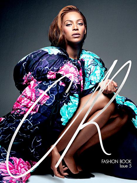 Beyonce 2-1 (2)