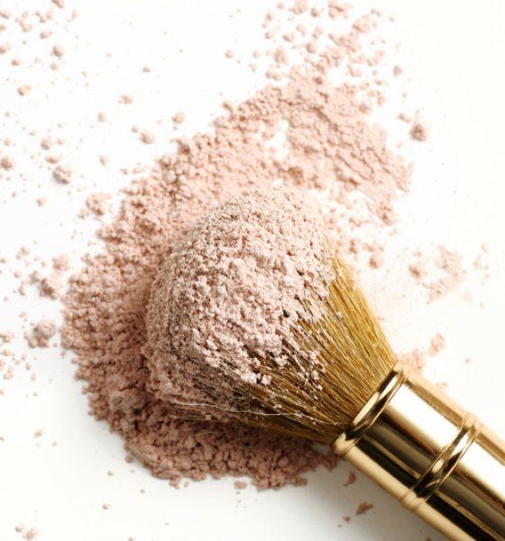 Art of the Makeup Brush