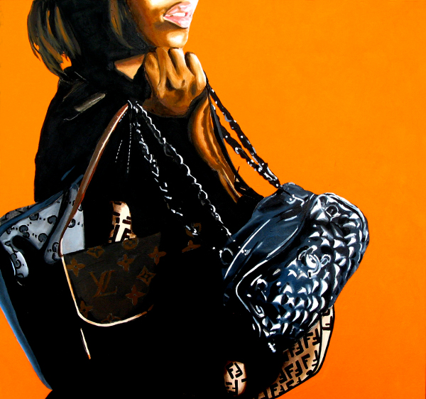 baggirl (2) resized