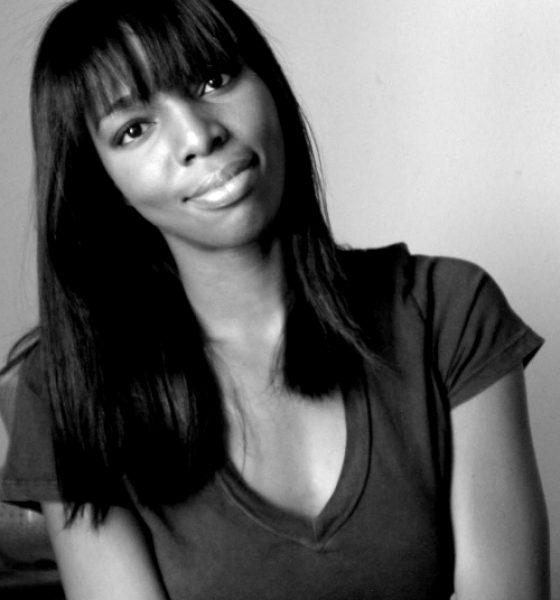 A Bold Passion: Artist Dawn Okoro