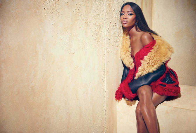 naomi-campbell-bazaar-latin-america-preview resized