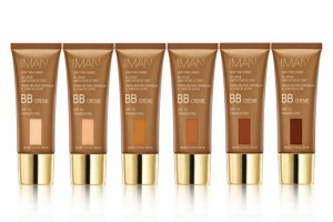 Iman-BB-Cream-For-Brown-Skin