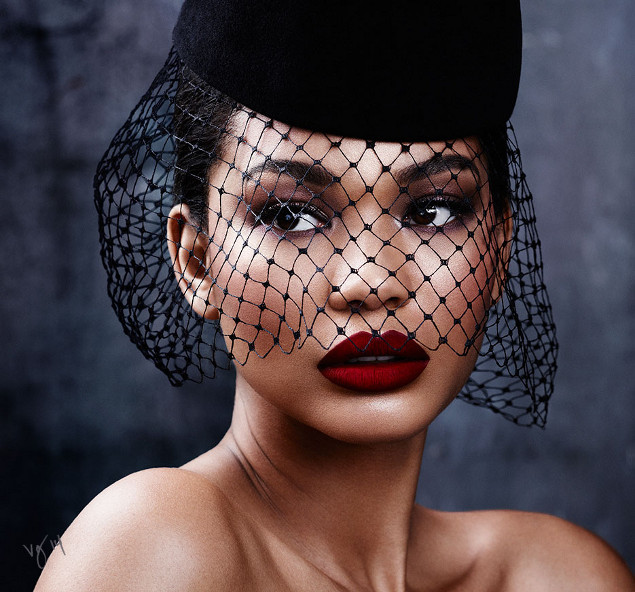 chanel-iman-feature-1